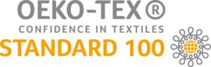 LILNA Oekotex Standard 100