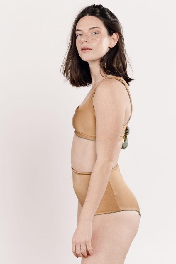 Ensemble bikini