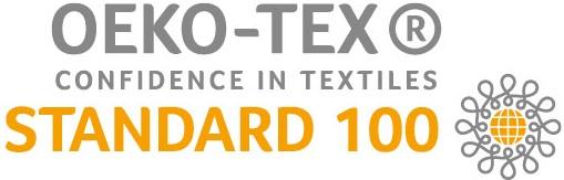 OEKO-TEX standard100